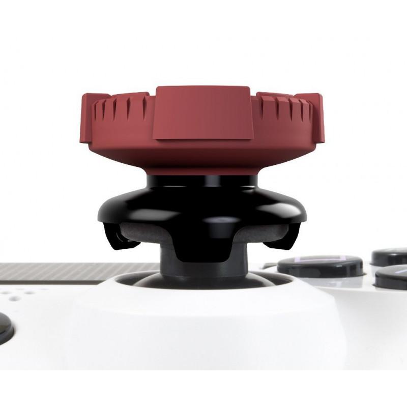 360Ace V3 Glitch Chip