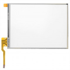 2DS TOUCH SCREEN FOR NINTENDO 2DS