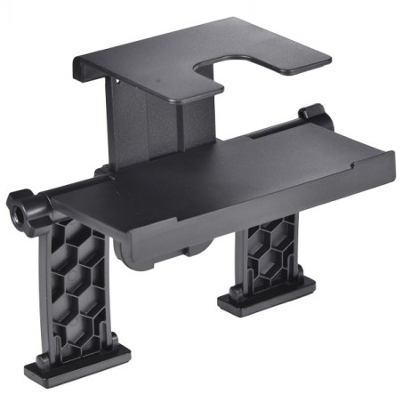 Dobe Universal Camera TV Mount Stand for PS4/ PS3/ XBOX ONE / WII U / XBOX 360
