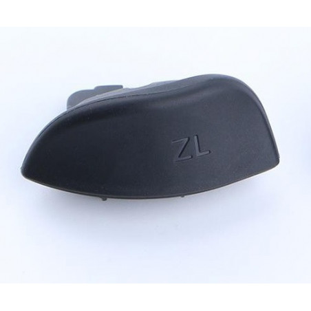 NS Switch Left Joycon Original ZL Button