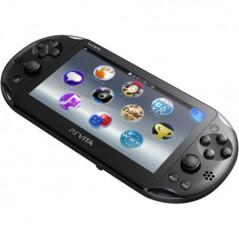 PS Vita 2000 Slim 3.6...