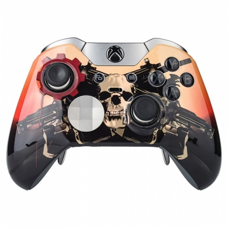 custom-xbox-one-elite-wireless-controller-gears-of-war-refurbished-complete-package.jpg