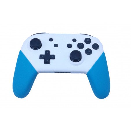 NS Switch Pro Bluetooth Wireless Controller