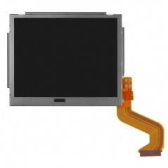 NDSI TFT LCD FOR NDSI TOP