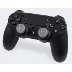 PS4 Controller Raised Thumbsticks FPS Destiny CQC Signature Analog Extenders