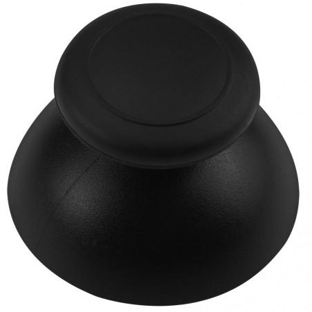 WII U GAMEPAD ANALOG THUMB CAP BLACK
