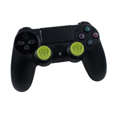 WII U GamePad Controller Stand Black