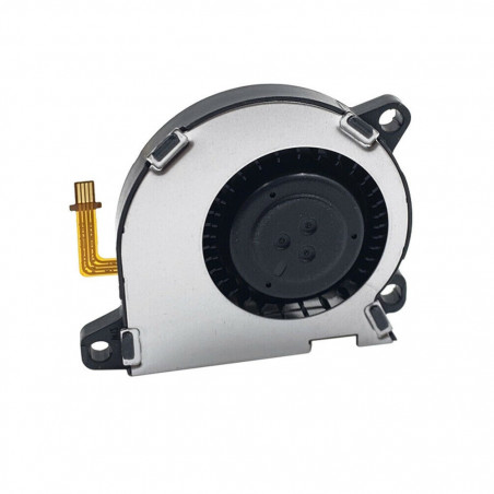 NS Swtich Lite Inner Cooling Fan Spare Parts