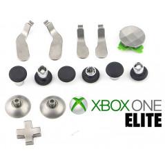 XBOX ONE Elite Controller...