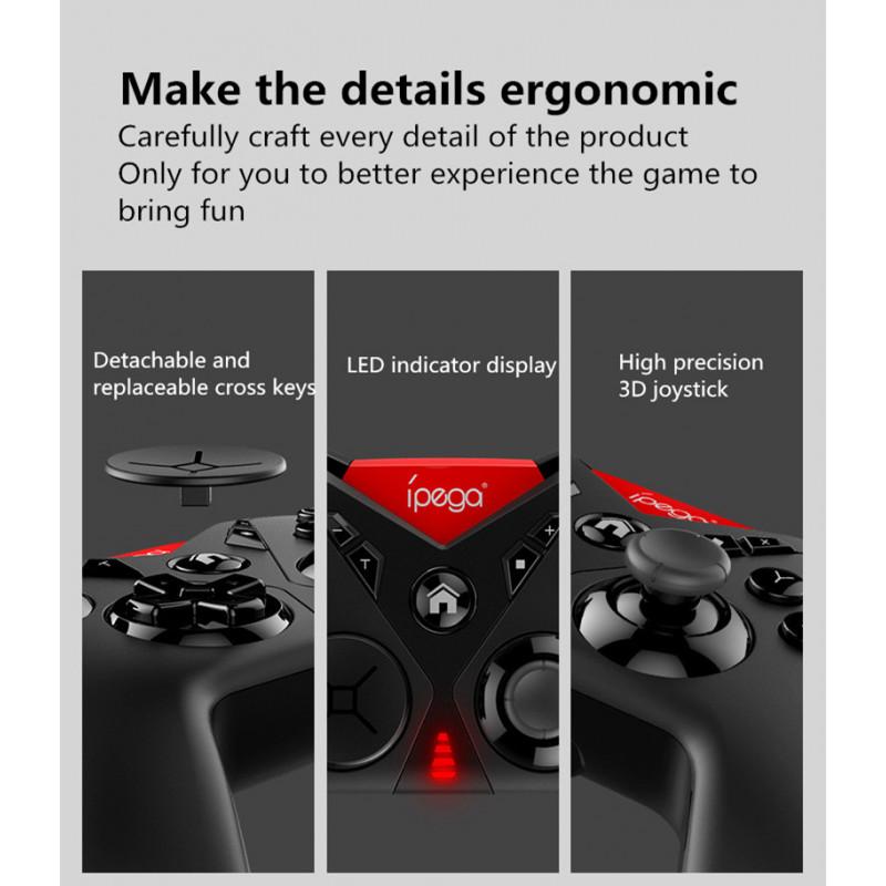 ns-switch-ipega-pg-sw001-elite-pro-gaming-bluetooth-gamepad-.jpg