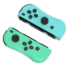 NS Switch Wireless Joycon...