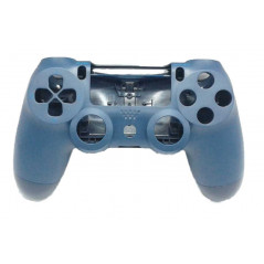PS4 Dualshock 4 V2 Shell...
