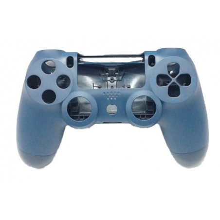 XBOX ONE Analog Controller Thumbstick Blue/Black