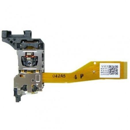 Wii LENS RAF-3355