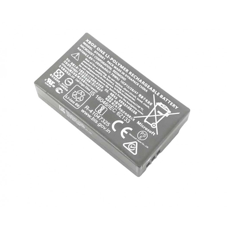 PS4 Slim Original Power Supply ADP-160CR / N15-160P1A Replacement Part Refurbished