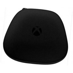 Xbox One Elite V2 Wireless Controller Original Zip Carry Case Preowned