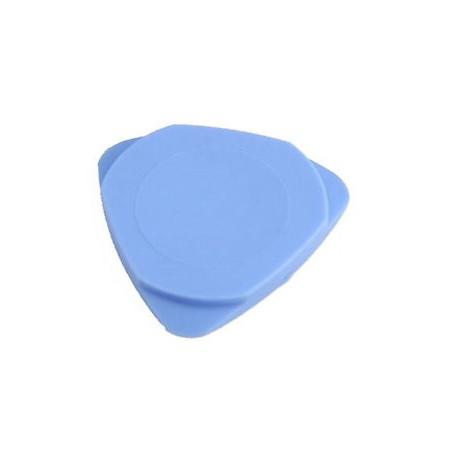 Hard Plastic Triangular Pry Tool for Consoles / Phones