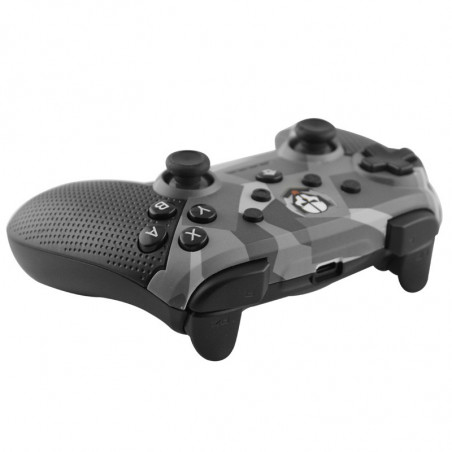 PS4 DUALSHOCK 4 ALUMINUM ALLOY ANALOG THUMBSTICK CHARCOAL GREY