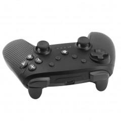 Nintendo Switch Bluetooth Wireless Controller Black