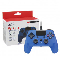 PS4/PS3/PC Wired Controller...