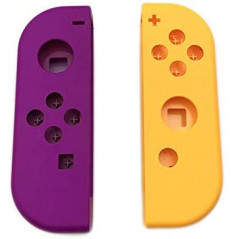 NS Switch Joy-con Left and...