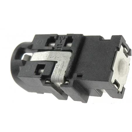 NS Switch Original Ear Phone Jack