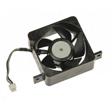 Wii Internal Cooling Fan Replacement (Original)
