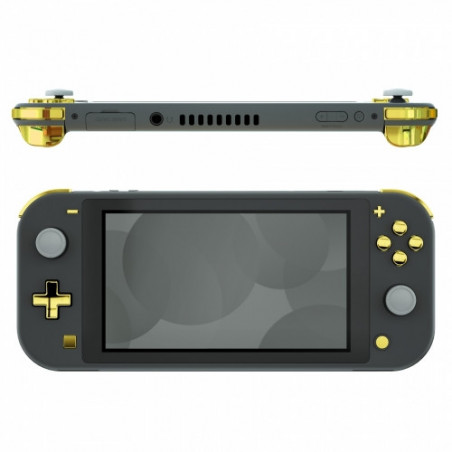 NEW 3DS-XL  N3DSXL TOP LCD SCREEN