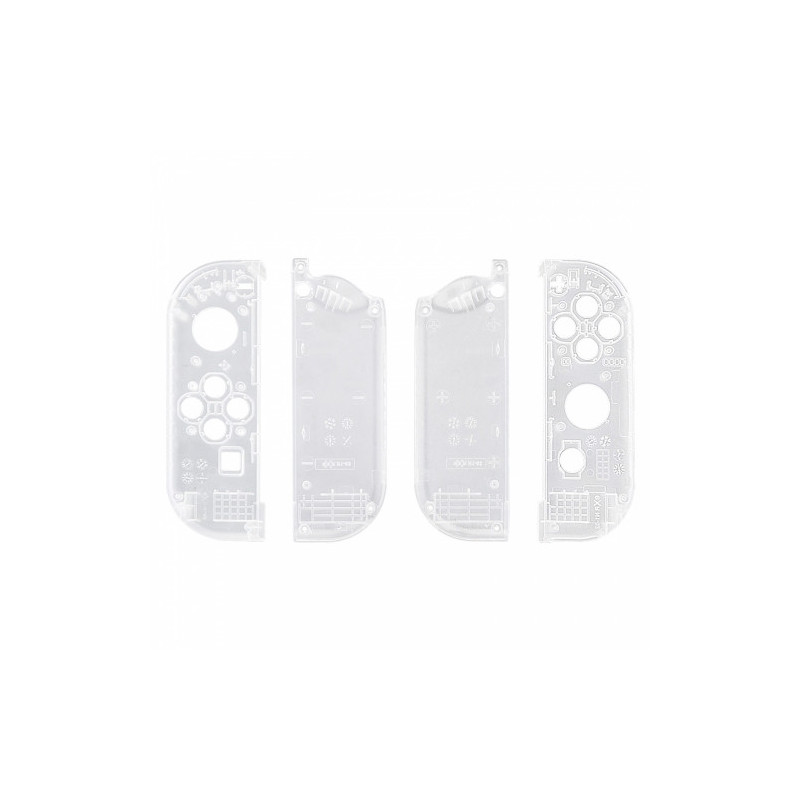 switch-joy-con-left-and-right-replacement-case-set-clear-transparent-purple.jpg