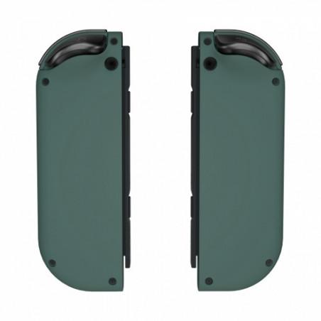 90*90mm 0.45 0.55 0.6 0.76 Universal BGA Reballing Stencils Rework Reball Kit (4 Piece Kit)
