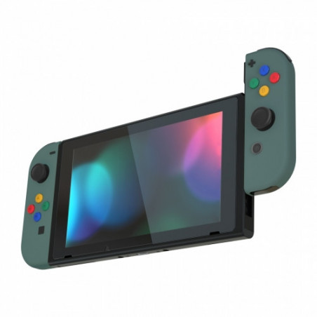 NEW 3DS-XL  N3DSXL BOTTOM LCD SCREEN