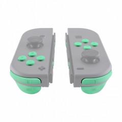 PS4 CUH-1000/1100 HDD Hard Drive HDD Caddy