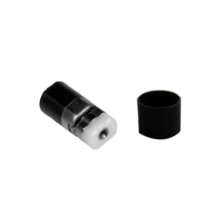 3DS Replacement Axis Hinge & Barrel Set