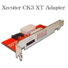 Xecuter CK3 XT Adapter