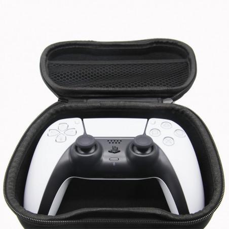 Dualshock 5 DS5 Hardtop Controller Case