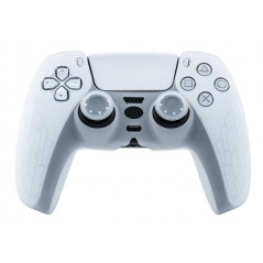 DS5 CONTROLLER SILICONE...