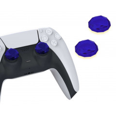 DUALSHOCK 5 DS5 THUMBSTICKS...