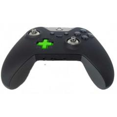Xbox One Elite Wireless...