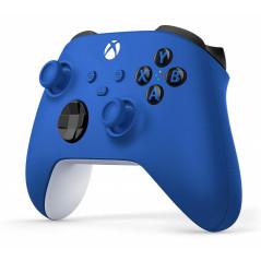 Xbox Series Wireless...