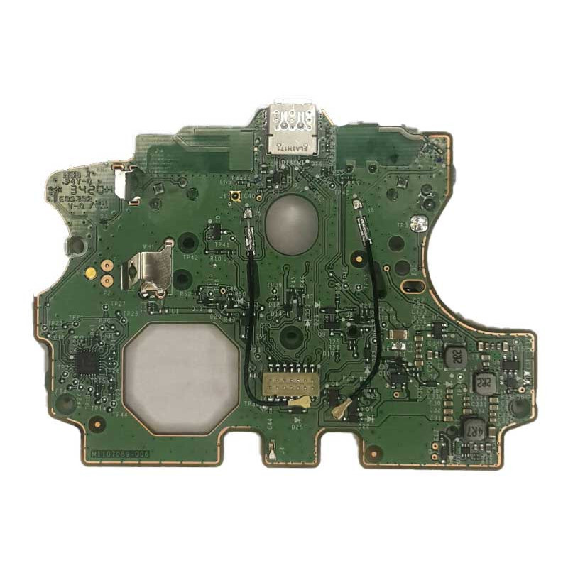 Xbox Series Wireless Controller Charge PCB MotherBoard