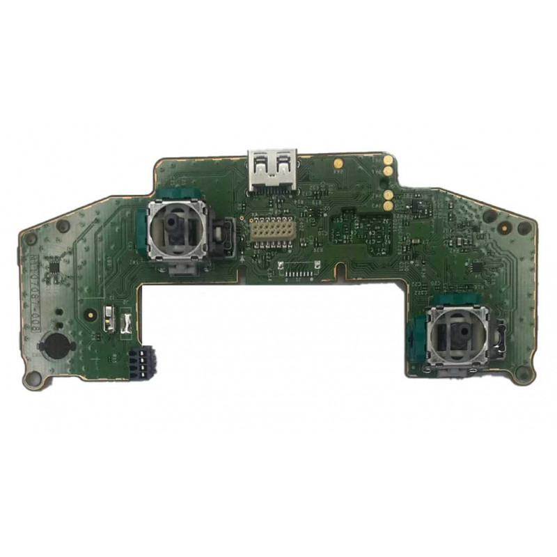 Xbox Series Wireless Controller Analog PCB MotherBoard