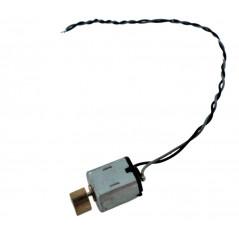 Xbox One S / Elite V2 / Xbox Series Wireless Controller Trigger Vibration Motor V2