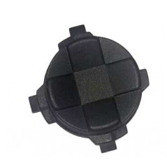 XBOX SERIES Wireless Controller Original DPAD BLACK