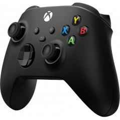 Xbox Series Wireless Controller Granite Black