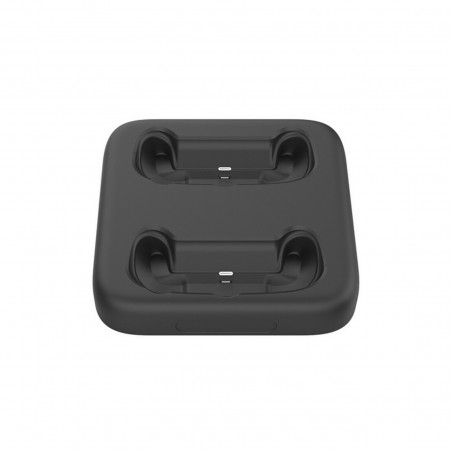 XBOX Series Wireless Controller Dual Charging Dock