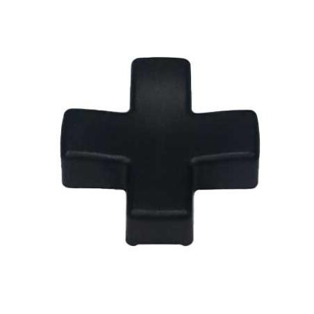 Xbox Elite V1 / V2 Controller Metal D-Pad Standard