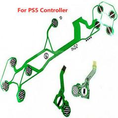 PS5 Dualsense Controller...