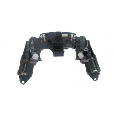 PlayStation Vita PSVITA AC Adapter only