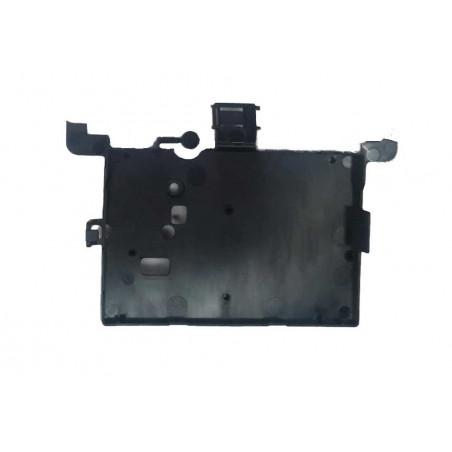 PS5 Dualsense Controller Original Internal Battery Holder
