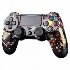 Playstation 4 PS4 New Version Original 1080P HDMI Socket Port